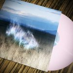 Hollie Kenniff - the Gathering Dawn - Pink 180g LP