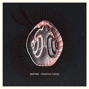 matter - primitive forms