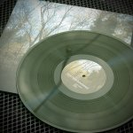 worriedaboutsatan - Time Lapse - 180gram Creepy Forest Green LP