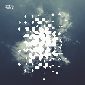 fizzarum - frisson - lp