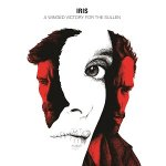 A winged victory for the sullen - Iris (Musique Originale)
