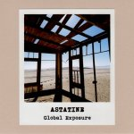 Astatine - Global Exposure