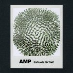 Amp - Entangled Time