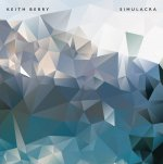 keith berry - simulacra