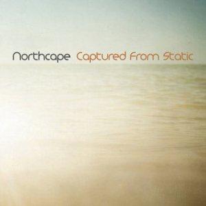 northcape - captured from static