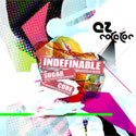az-rotator - Indefinable Sugar Cube
