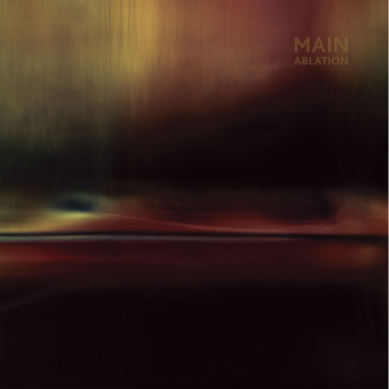 main - ablation