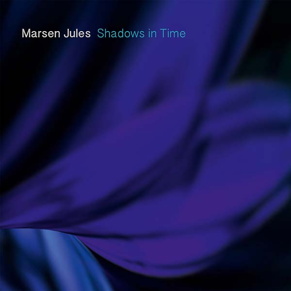 marsen jules - shadows in time