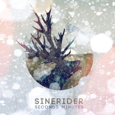 sinerider - seconds minutes