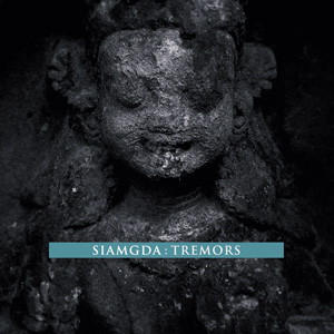 siamgda - tremors