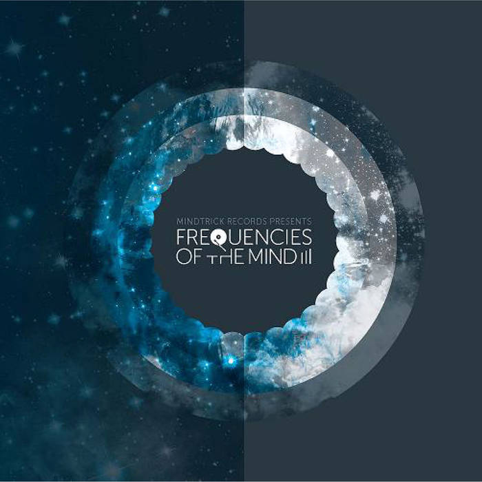 v/a - frequencies of the mind III