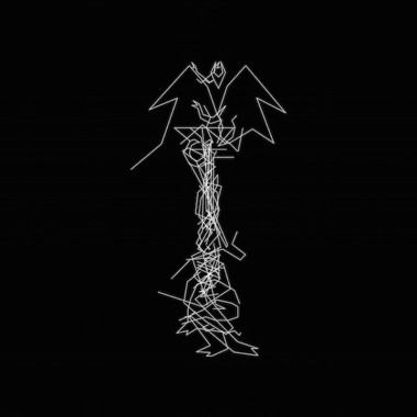 oneohtrix point never - garden of delete 2 x lp