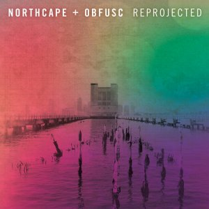 Northcape + Obfusc - Reprojected