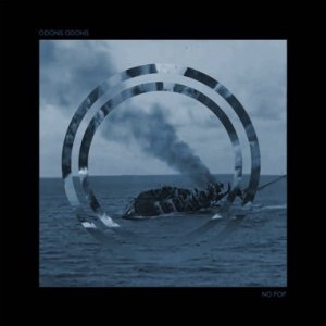 odonis odonis - no pop - lp