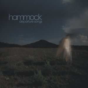 hammock - departure songs - 2XCD