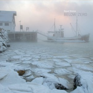 Equal Stones - Below Zero