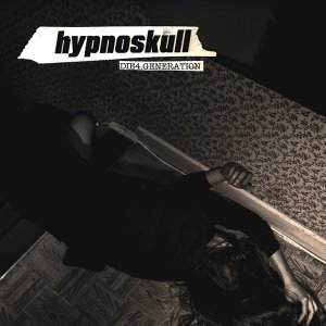 hypnoskull - die4.generation 2cd
