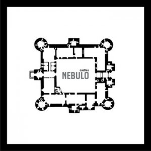 nebulo - castles - Click Image to Close