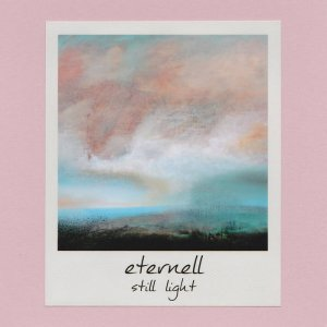 Eternell - Still Light