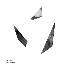 Shards - Find Sound