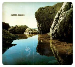 kattoo - places