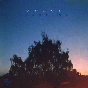 orcas - yearling LP