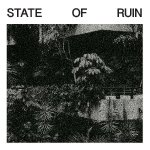 Silk Road Assassins - State Of Ruin - 2 x lp