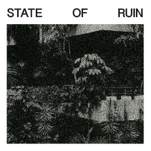 Silk Road Assassins - State Of Ruin - 2 x lp - Click Image to Close