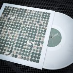 Tangent - Evolutionary Cycles - White LP