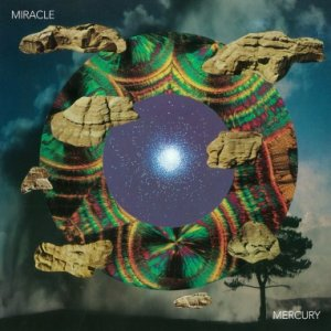 miracle - mercury