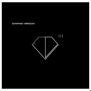 diamond version - ci lp