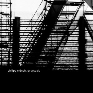philipp munch - greyscale