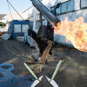 Tim Hecker - Konoyo - 2 x LP