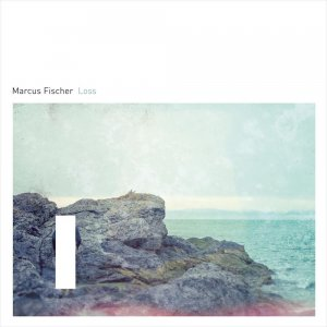 marcus fischer - loss - LP