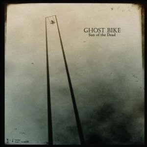 ghost bike - sun of the dead