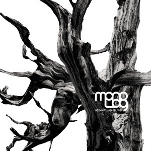 monolog - indemnity and oblivion - LP