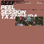 Seefeel - Peel Session - 12""