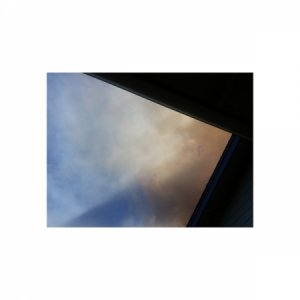 kid606 - recollected ambient works vol. 1