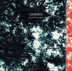 fjordne - moonlit invocations