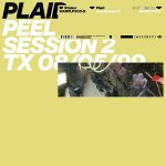 Plaid - Peel Session 2 - 12""