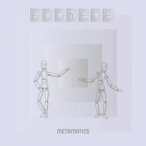 metamatics - bodypop