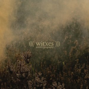 witxes - sorcery/geography