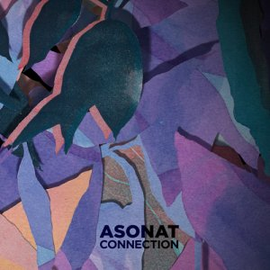 asonat - connection