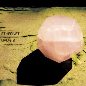 ethernet - opus 2