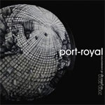port-royal - 2000-2010 the golden age of consumerism - Click Image to Close