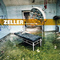 zeller - audio vandalism - Click Image to Close