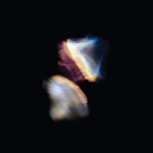 emptyset - borders - lp