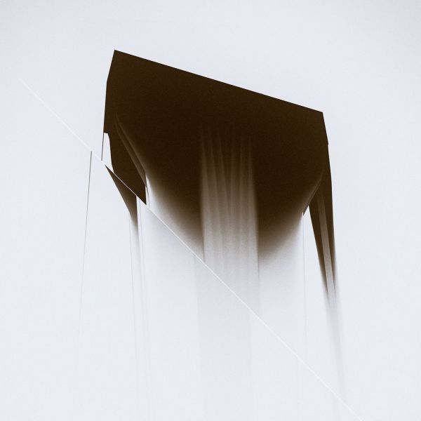 ital tek - hollowed 2 x lp