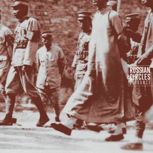 russian circles - guidance