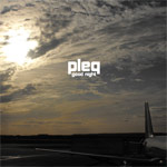 pleq - good night